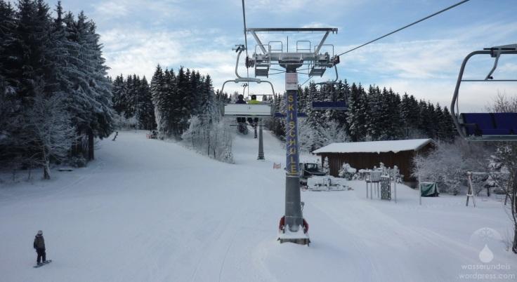 2012-12-08_Skiliftkarussell03