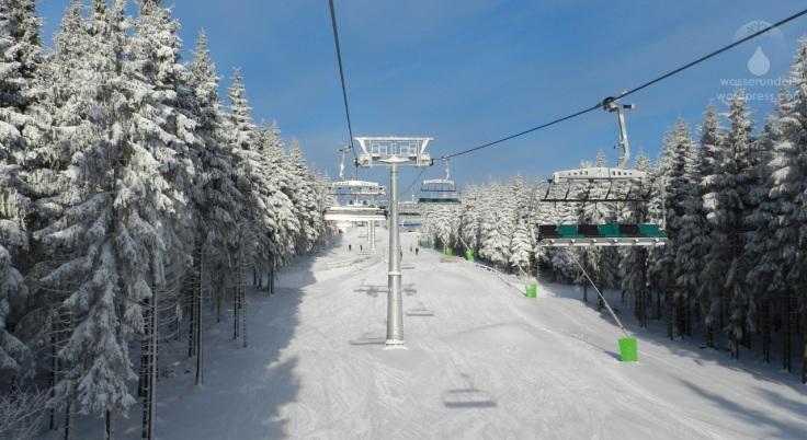 2012-12-08_Skiliftkarussell07