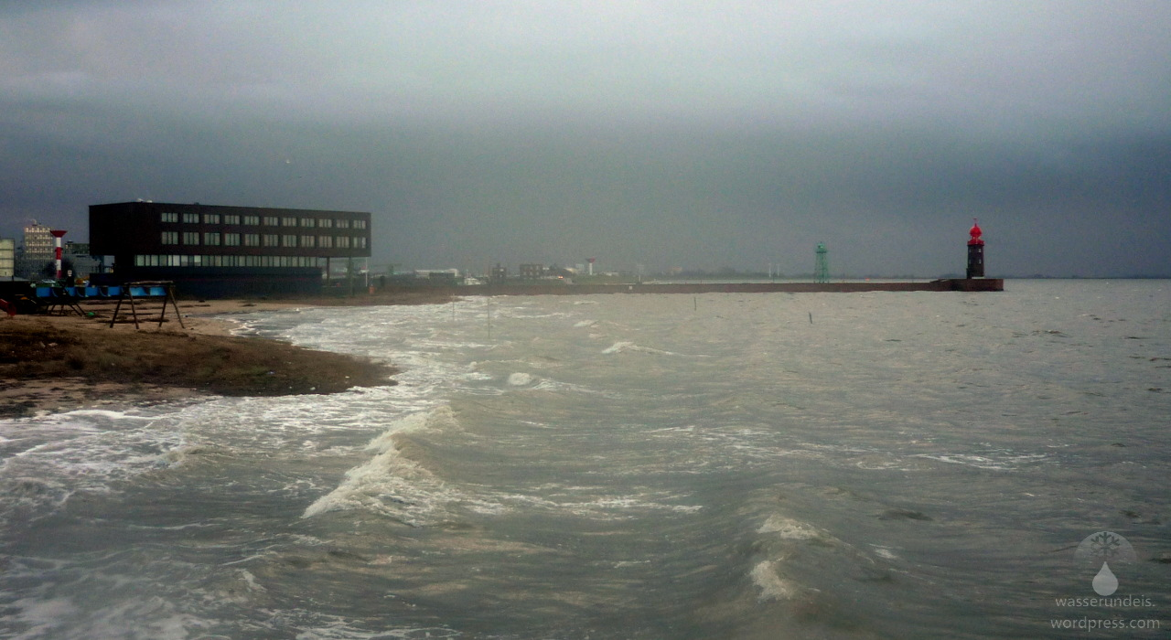 2014-12-20_00_Bremerhaven