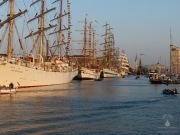 2015-08-12_Sail_Bremerhaven_Schifsparade