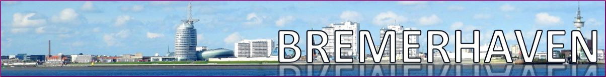 bremerhaven-banner