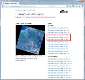 Landsat-05
