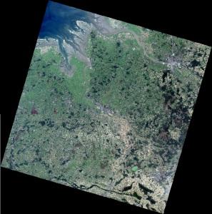 Landsat-06