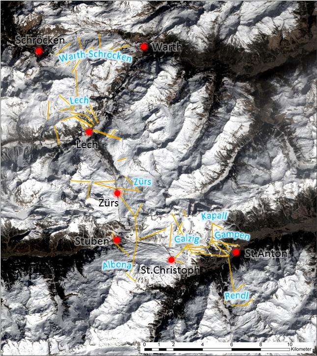 Ski_Arlberg