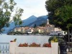 2017-09-18_Comer_See_Bellagio06