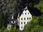 2017-09-21-SchlossFernsteinsee01