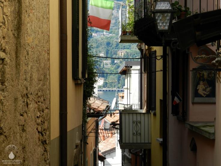2017-09-18_Comer_See_Bellagio00