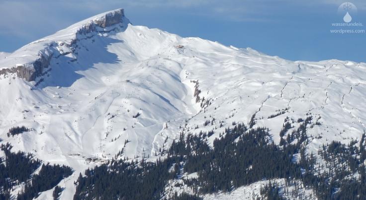 Skigebiet_Ifen_Übersicht