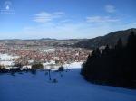 2018-04-18_Skizentrum_Pfronten