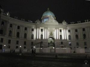 2018-12-03_Wien_bei _Nacht_00