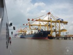 2013-05-08_Dicke_Pötte_Tour_Containerhafen