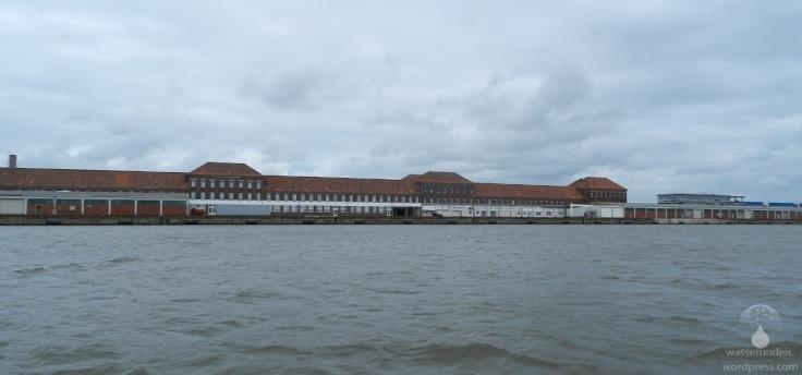 2014-06-19_Packhalle_Fischereihafen_Bremerhaven_Hafenrundfahrt