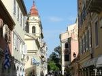 2018-05-01_Korfu_Kerkyra_Altstadt_00