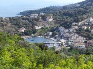 2018-05-06_Agios Stefanos_Korfu