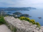 2018-05-Korfu_Paleokastritsa_Bucht_Angelokastro