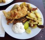 2018-06-05_Fisch_2000_Bremerhaven_Backfisch