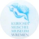 #Muschelmuseum-Wremen