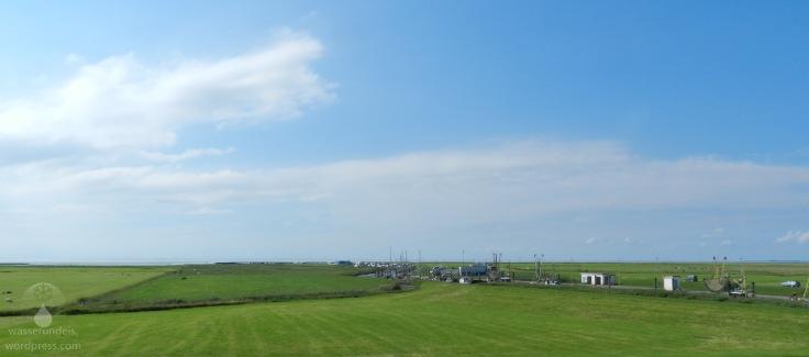 #Panorama Spieka-Neufeld