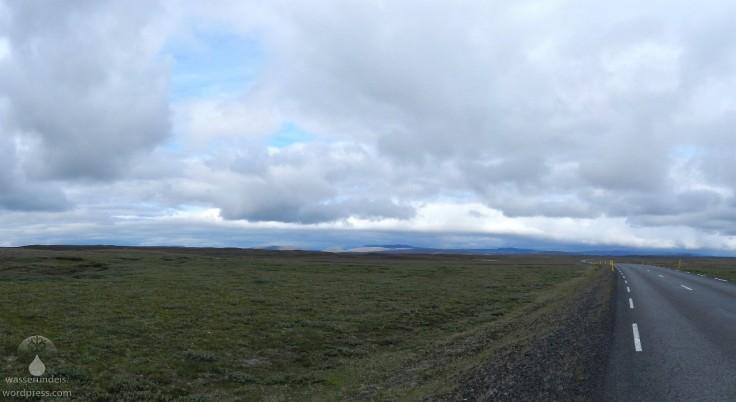 #Hochland Egilsstaðir