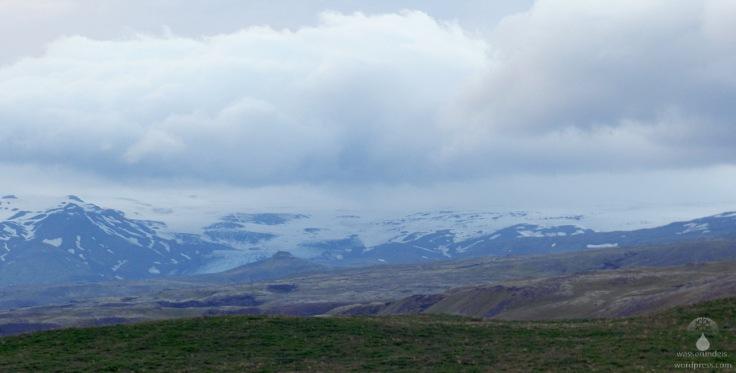04-2018-07-29_Eyjafjallajökull