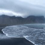 07_2018-07-31_island_stockness