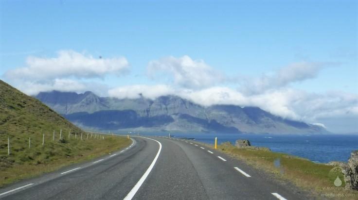 #Breiðdalsvík