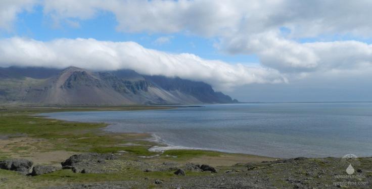#Island Lonsfjördur