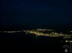 Reykjavik Island Luftbild