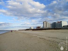 2018-10-28-01-Duhnen-Strand