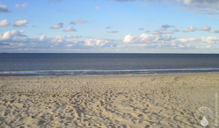 2018-10-28-06-Duhnen-Strand