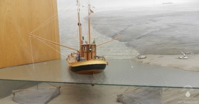 2018-06-24-Museum_Wattenfischerei_Bremen_02