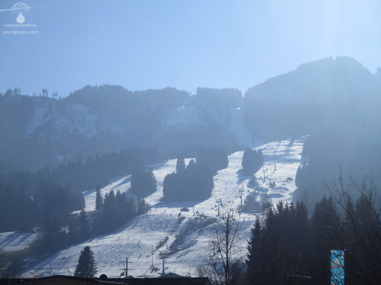 Allgäuer Alpen Nesselwang Alpspitze