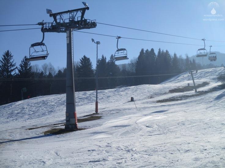 2018-01-27-05-nesselwang-alpspitze