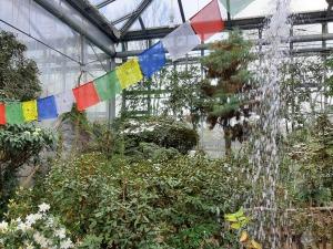 Tibet Botanika Bremen