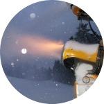 Winterberg-Landal_1jpg