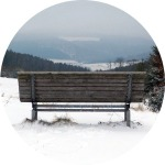 Winterberg-Landal_3