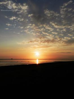 2015-07-06-05-Dackelspiele-im-Sonnenuntergang