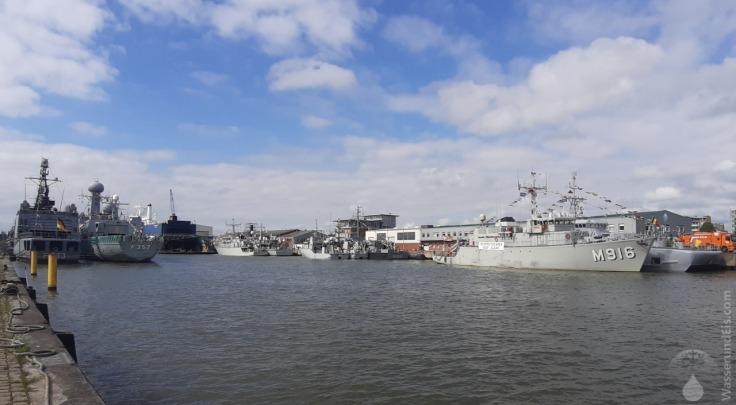 2019-05-25-01-Seestadtfest-Nato-Flotte