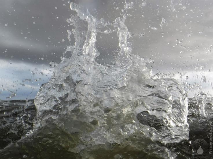 #Badestelle Wurster Nordseeküste