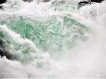 #Wasser Rheinfall