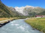 2019-09-03-00-Rhone-Gletschboden