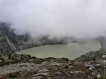 #Grimselsee Fjord