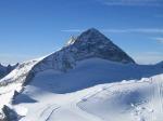 #Olperer Tuxer Alpen November 2009