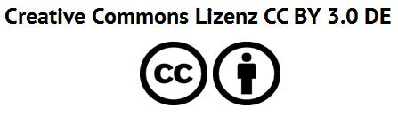 #Creative Commons
