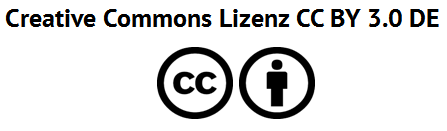 #Creative Commons